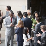 Business Networking Made Easy, Part 2