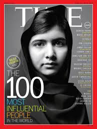 Malala, Leadership Actions