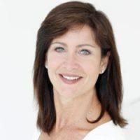Cindy Riccio