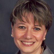 Angela Calzone