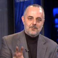 Eric Yaverbaum
