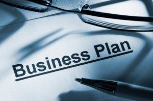 Agency New Business Plan: More Reasons To Write It!