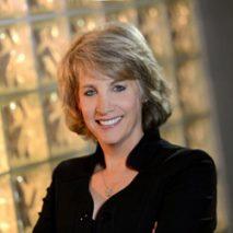 Barbara Goldberg