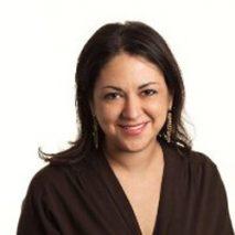 Beth Kitzinger