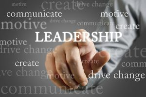 Leadership Lessons Learned Over The Years