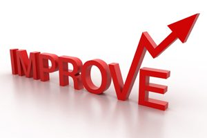 Five Steps To Improve Your PR Agency's Success In 2014