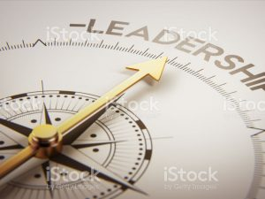 Understanding the Differences Between Managing and Leading