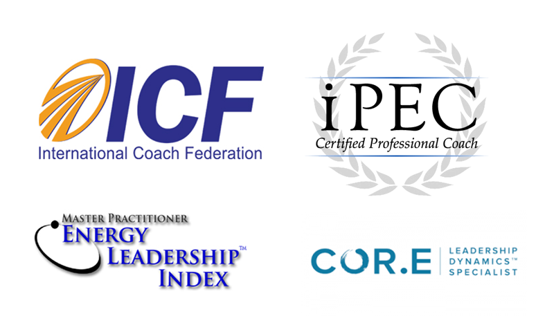 Certifications – Jacobs Consulting & Executive Coaching